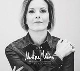 Martina Wämmerfors Möllås - Allting Har Sin Tid