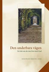Den underbara vägen - Per Åkerlund - NYUTGÅVA