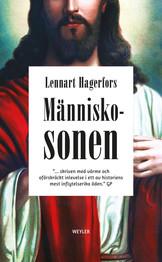 Människosonen - Lennart Hagerfors