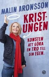 Kristungen - Malin Aronsson