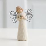 Angel of Healing / Helandets ängel