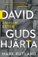 David - en man efter Guds hjärta - Mark Rutland