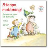Stoppa mobbning!