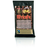 Africafe, snabbkaffe