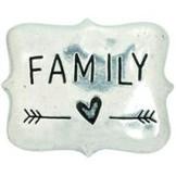 Magnet i tenn - Family