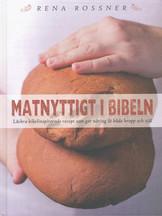 Matnyttigt i Bibeln - Rena Rossner