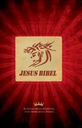 Jesusbibel