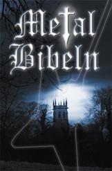 Metalbibeln