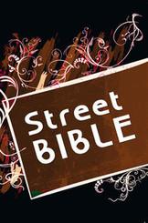 Streetbible