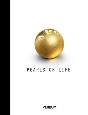 Pearls of Life - Johan Dalman, m fl