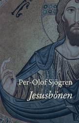 Jesusbönen - Per-Olof Sjögren