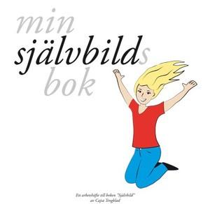 Självbild - Arbetshäfte - Cajsa Tengblad