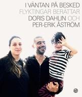 I väntan på besked - Doris Dahlin/Per-Erik Åström