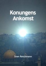 Konungens Ankomst - Sven Reichman