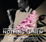 Bodekull Gospel and Jazz  Orchestra - Nothing is New