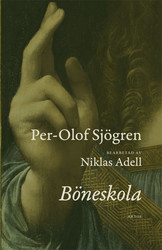 Böneskola - Per-Olof Sjögren