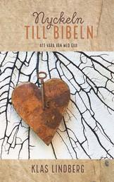 Nyckeln till Bibeln - Klas Lindberg