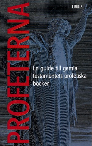Profeterna - Eriksson m fl