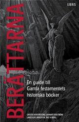 Berättarna - Lennart Boström, m fl