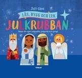 Julkrubban - Joey Chou