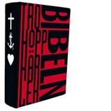 Bibel 2000 - Tro Hopp Kärlek - Normalformat