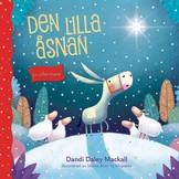 Den lilla åsnan - Dandi Daley Mackall