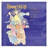 Himmelbitar 1 - CD