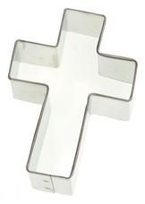 Kakform, kors liten