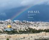 Israel - en inspirerande fotografisk resa - Beth Rubin
