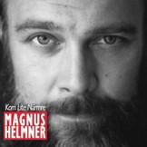 Magnus Helmner - Kom lite närmare
