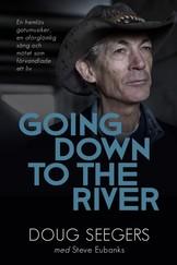 Going down to the river - Doug Seegers, Steve Eubanks