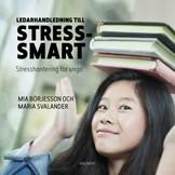 Stress-smart - Handledning