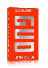 Gud: Återkomsten - Joel Halldorf