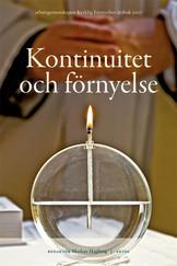 Kontinuitet och förnyelser - Markus Hagberg (red.)