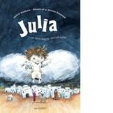 Julia - en liten ängels stora äventyr
