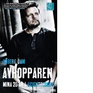 Avhopparen - Robert Dam