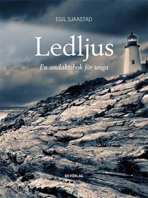 Ledljus - Egil Sjaastad