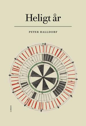 Heligt år - Peter Halldorf