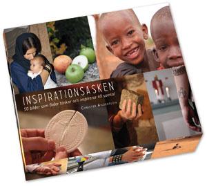 Inspirationsasken - Christer Andersson