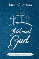 Frid med Gud - Billy Graham