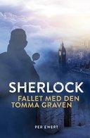 Sherlock - Per Ewert