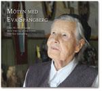 Möten med Eva Spångberg