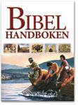 Bibelhandboken - Dr Tim Dowley