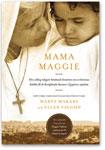 Mama Maggie - Marty Makary och Ellen Vaughn