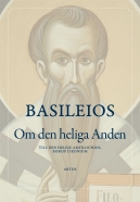 Om den heliga Anden - Basileios av Caesarea