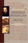 Andliga övningar- Ignatius av Loyola