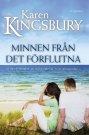 Minnen från det förflutna - Karen Kingsbury