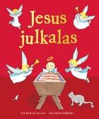 Jesus julkalas