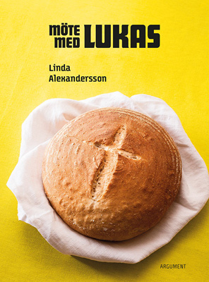 Möte med Lukas - Linda Alexandersson
