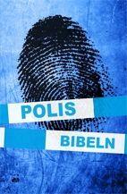 Polisbibeln
